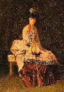 Jules-Adolphe Goupil